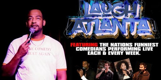 The 7 o'clock Comedy Show!