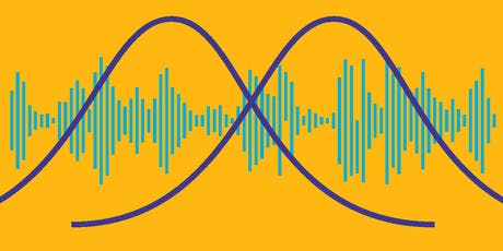 Contemporary Hearing Science Inspired by David Green tickets
