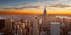 13th New York Health Forum