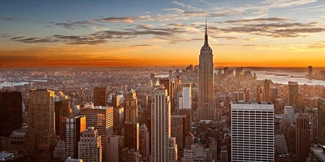 13th New York Health Forum tickets