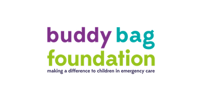 Buddy Bag Brigade - Help pack 180 Buddy Bags - SUTTON COLDFIELD - Please book your Free place