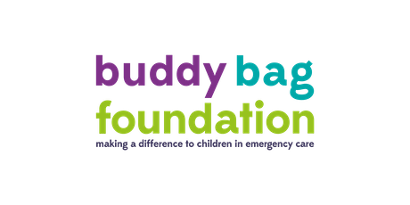 Buddy Bag Brigade - Help pack 180 Buddy Bags - SUTTON COLDFIELD - Please book your Free place tickets