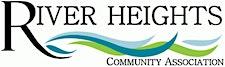 River Heights Community Association logo