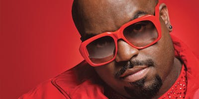 Inglewood Festival Of The Arts featuring CeeLo Green and friends (Kids 11 & under Free w/paid admission)