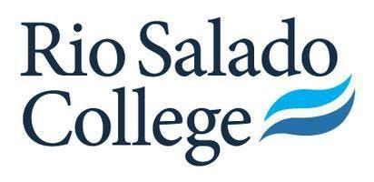 Post Baccalaureate Orientation