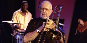 Bill Hanna's Jazz Sessions