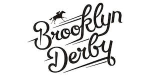 16th Annual Brooklyn Derby