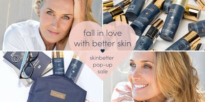 SkinBetter Sale Day - ONE DAY ONLY
