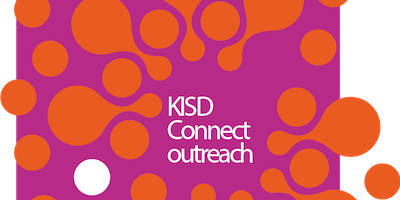 KISDconnect outreach visit