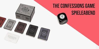 Der+Confessions-Game-Spieleabend+