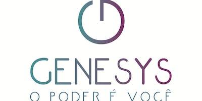 Projeto Genesys