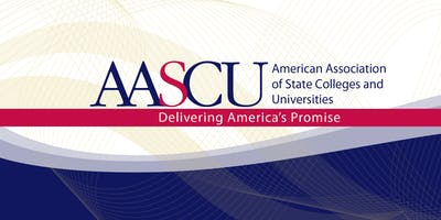 AASCU Student Success Academy