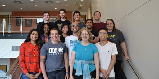 CU Boulder/DNA Lab Short-Read Workshop 2019