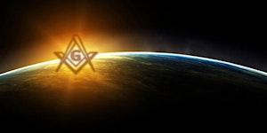 Hamilton's Washington Lodge #17 Masonic Temple Open...