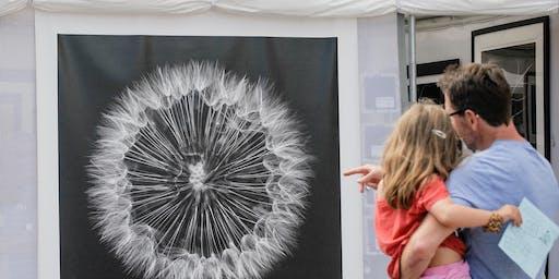 Whitefish Bay Art Fest