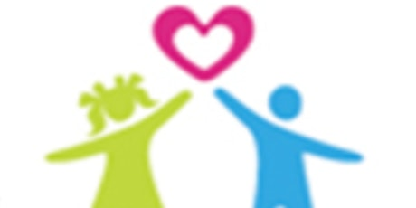 Supporting children with Loss and Bereavement in Early Years tickets