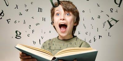 Keys to Comprehension - Allegheny Intermediate Unit