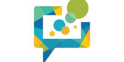 Rodas de Conversa - Convercêutica
