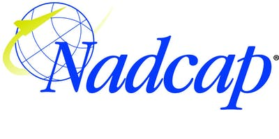 Nadcap Symposium in São José dos Campos 09-May-2019