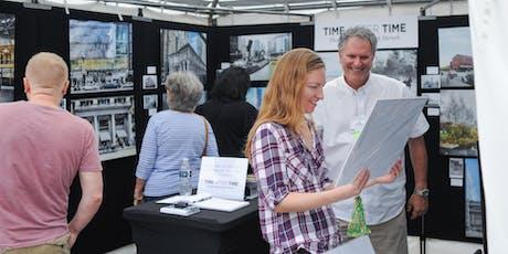 Arboretum of South Barrington Art Festival  tickets
