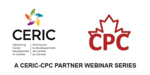 Webinar Series: Activating Potential: How to Apply...