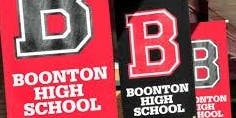 Boonton High Class of '89 (30 Year Reunion)