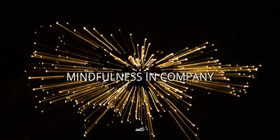 Mindfulness in Company
