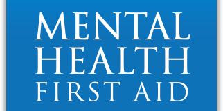 Noyes Home (Wednesday) Youth Mental Health First Aid