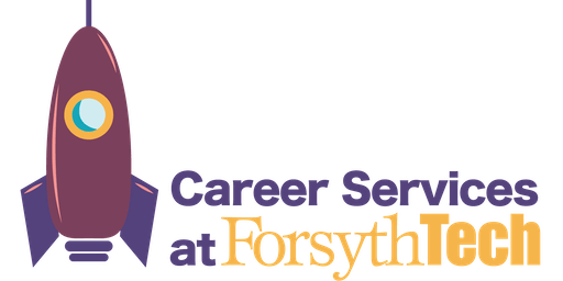 Career Assessment Workshop
