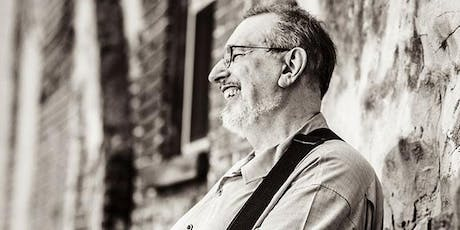 WXPN Welcomes David Bromberg Quintet with Bettye Lavette tickets