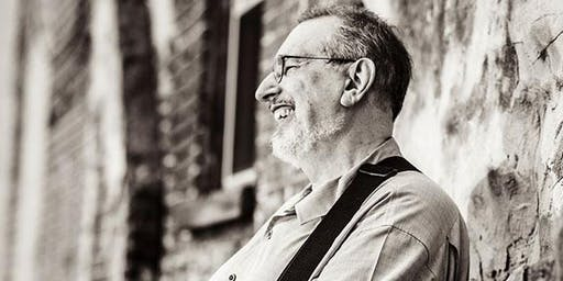 WXPN Welcomes David Bromberg Quintet with Bettye Lavette