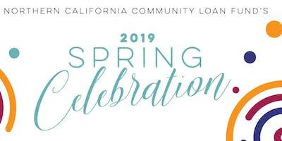 NCCLF's 2019 Spring Celebration