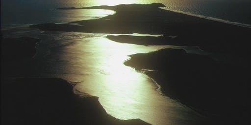 Kayaking Drakes Estero
