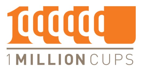 1 Million Cups  tickets