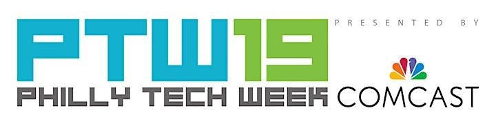 FRSHWV Teen Music + Tech Festival Preview Event image