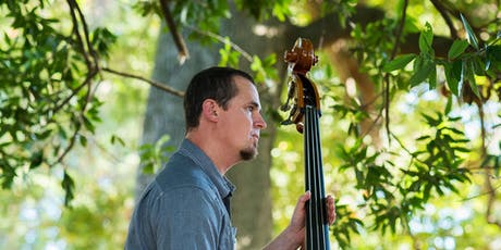 Playing the Music of Point Reyes tickets