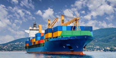 Maritime Innovation Showcase