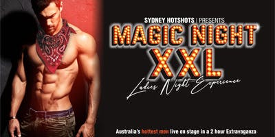 Sydney Hotshots Live At The New Whyalla Hotel
