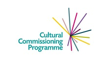 Learning Programme logo