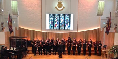 Lunchtime+Concert+-+Junior+Guildhall+Chamber+