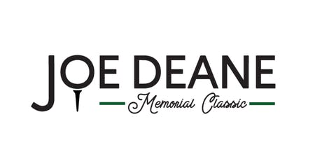 Joe Deane Memorial Classic tickets