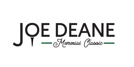 Joe Deane Memorial Classic