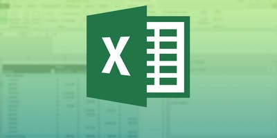 Microsoft Excel 201 (T2-19)