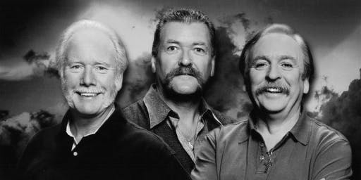 ACE presents Wolfe Tones Live in Donegal