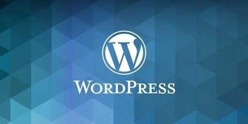 WordPress Websites (T2-19)