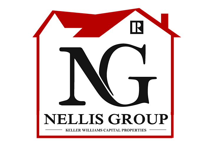 """""""DC & MD Home Buyers Seminar"""" Hosted by The Nellis Group image"""