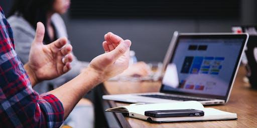 National Product Catalogue - Publisher Advanced Interactive Workshop - Melbourne (Aug 2019)