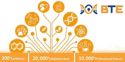 Guangzhou International Bio-Technology Expo