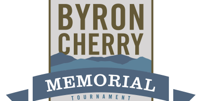Byron Cherry Memorial Golf Tournament 2019