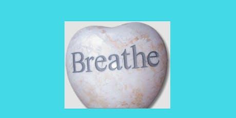 The Heart of Behaviour Guidance Masterclass Bundaberg tickets